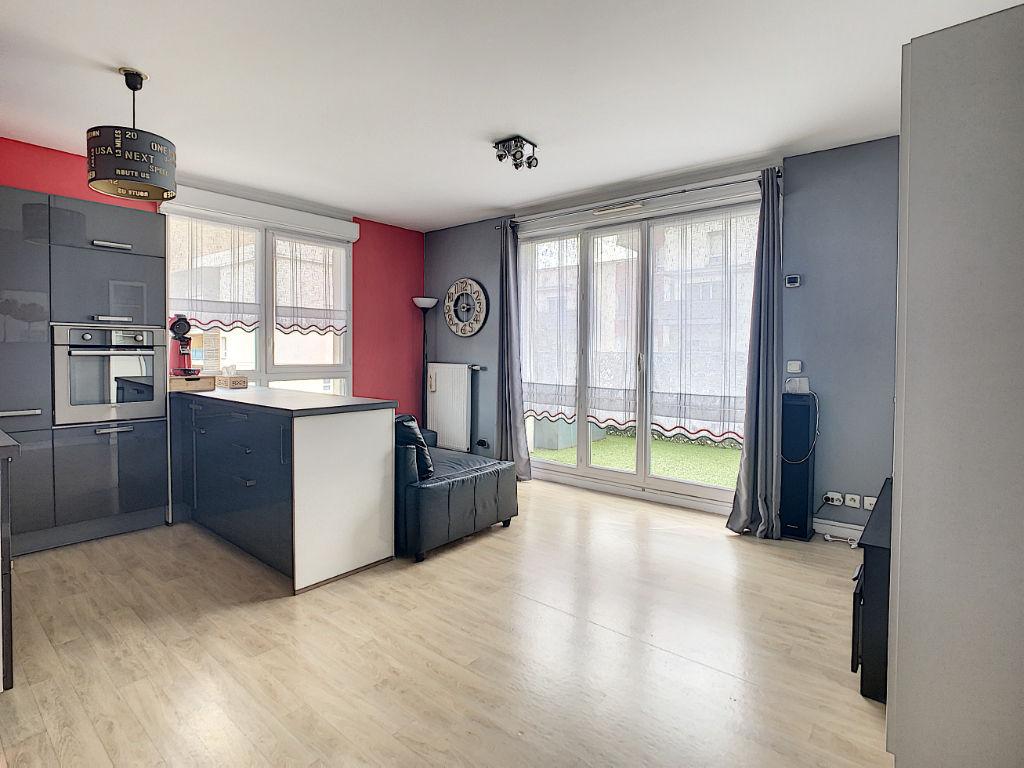 photos n°1 Appartement lumineux Limeil-Brévannes 3 pièces 60 m2 2012