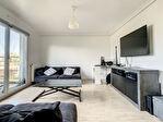 94460 VALENTON - Appartement 2