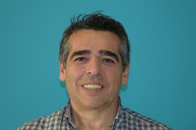 Claude Rossi - Conseiller Immobilier à Marseille