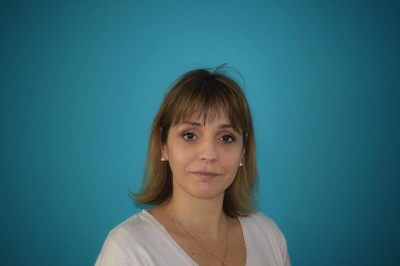 Stéphanie Archimbaud - Conseillère Immobilier à Marseille