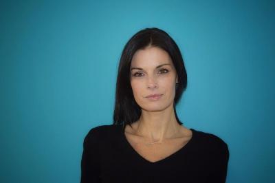 Christine Carnaud - Conseillère Immobilier à Marseille