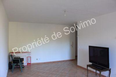 Appartement Plan De Cuques 4 pieces 84 m2