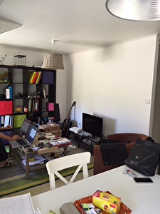 Appartement Allauch 2 pieces 51 m2