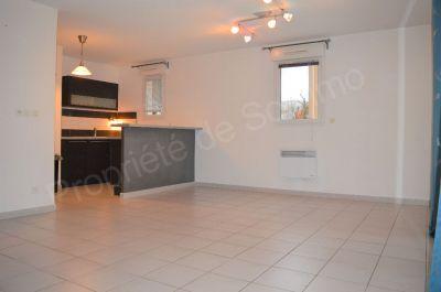Appartement Marseille 3 pieces 70 m2