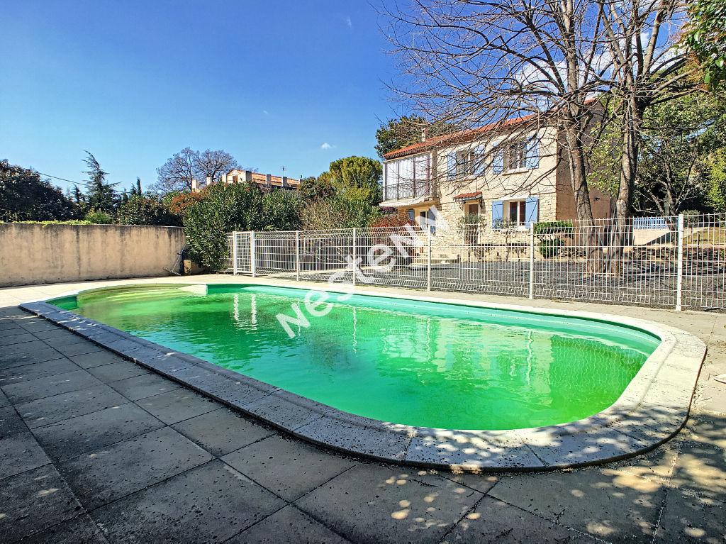 photos n°1 Villa Allauch 6 pièce(s) 144 m2