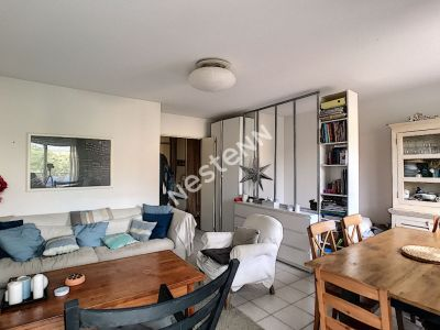 Appartement duplex Plan De Cuques 4 pieces 85 m2