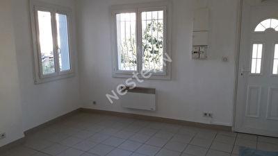 Appartement Allauch 2 pieces 47 m2