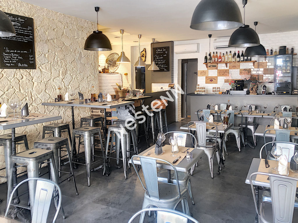 Restaurant 13007 Marseille Quartier Endoume