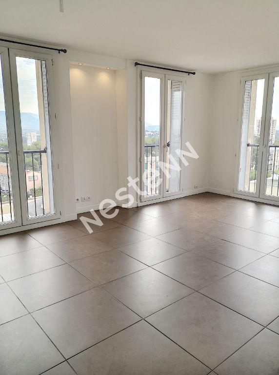 Appartement 13012 3/4 pièce(s) 69.11 m2