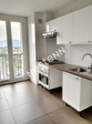 13012 MARSEILLE - Appartement 2