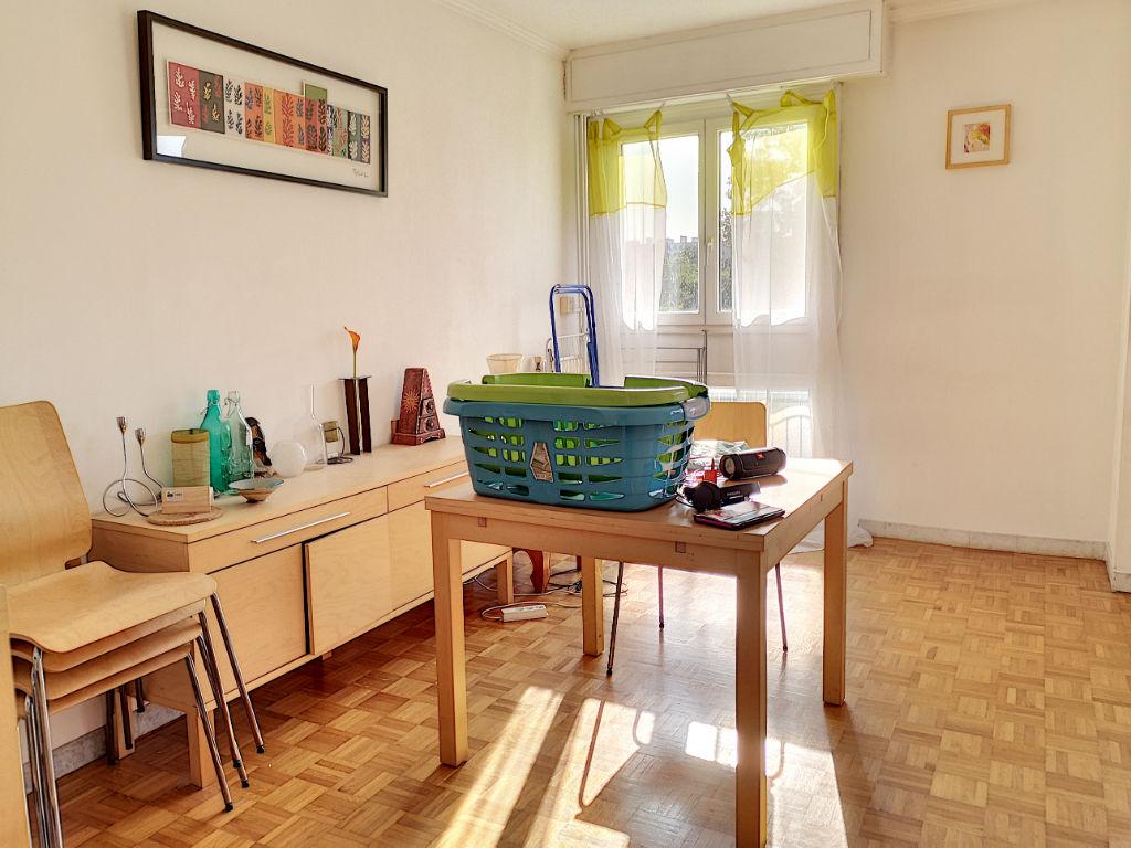 Appartement Marseille 4 pièce(s) 82 m2