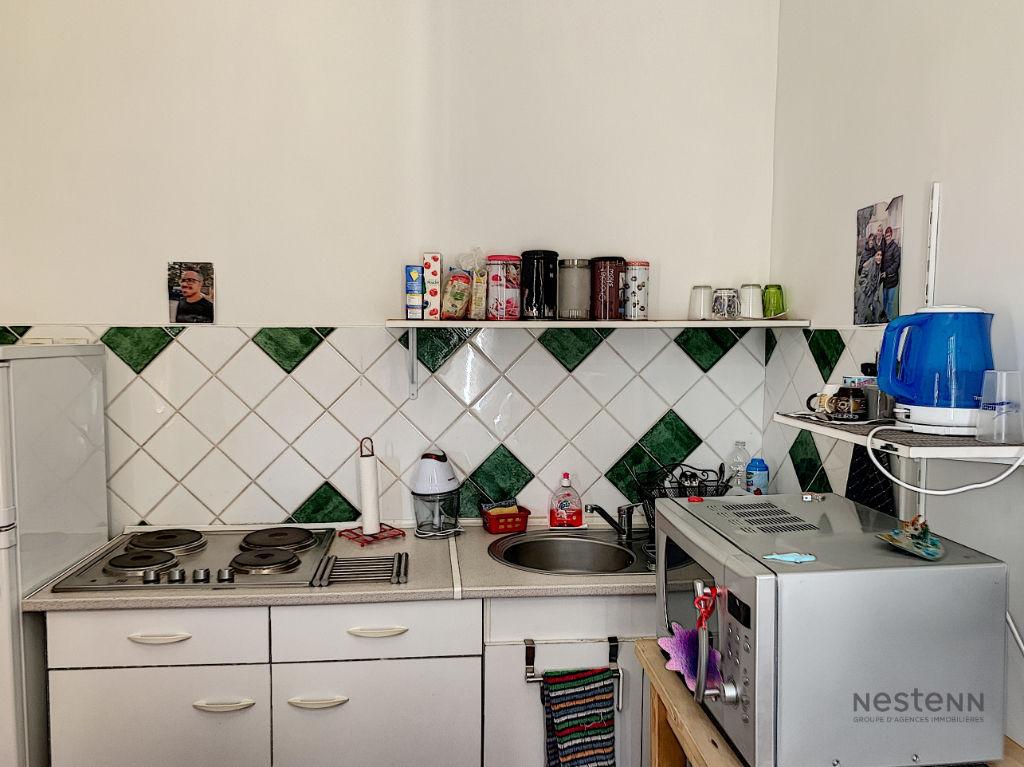 photos n°1 Appartement  2 pièce(s) 26 m2