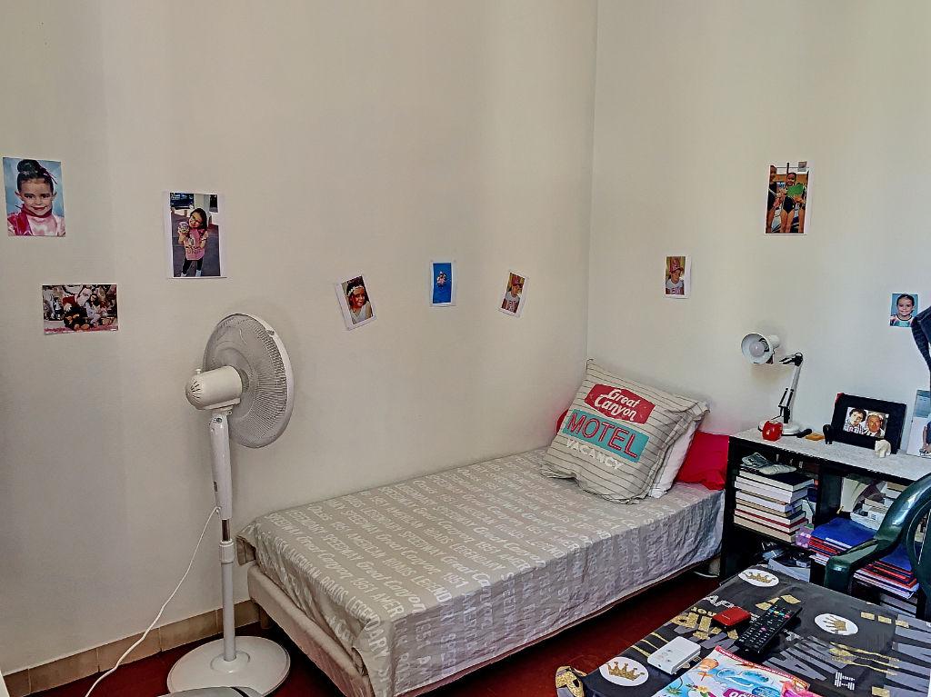 Appartement  2 pièce(s) 26 m2