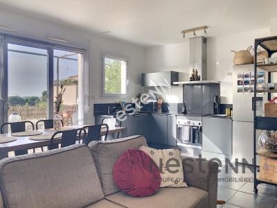 Appartement Marseille 3 pieces 67 m2