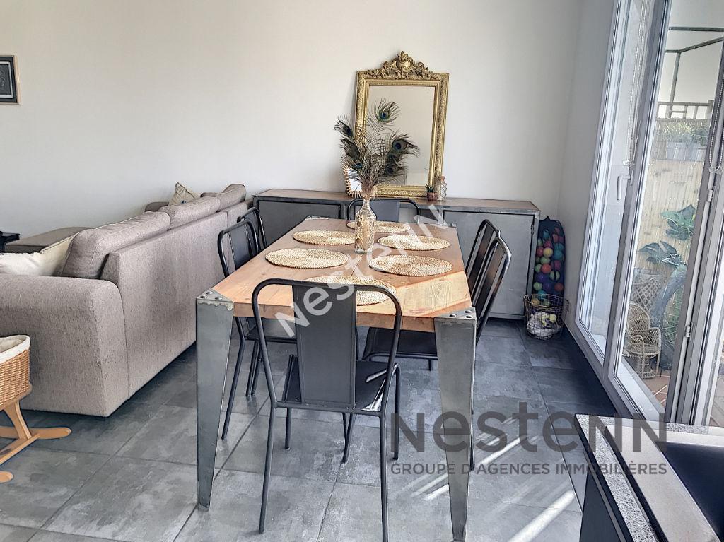 Appartement Marseille 3 pièce(s) 67 m2