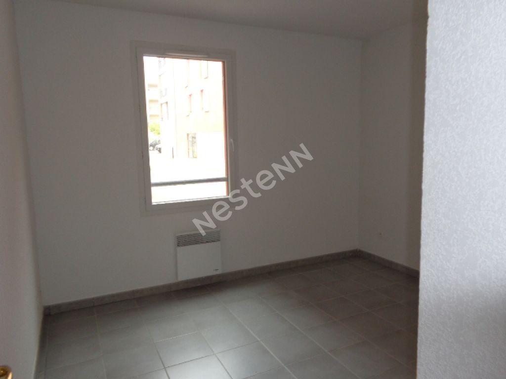 Appartement  3 pièce(s) 70 m2