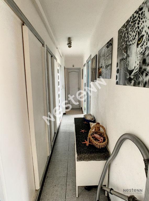 Appartement Marseille 5 pièce(s) 75.30 m2