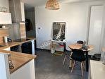 13015 MARSEILLE - Appartement 2