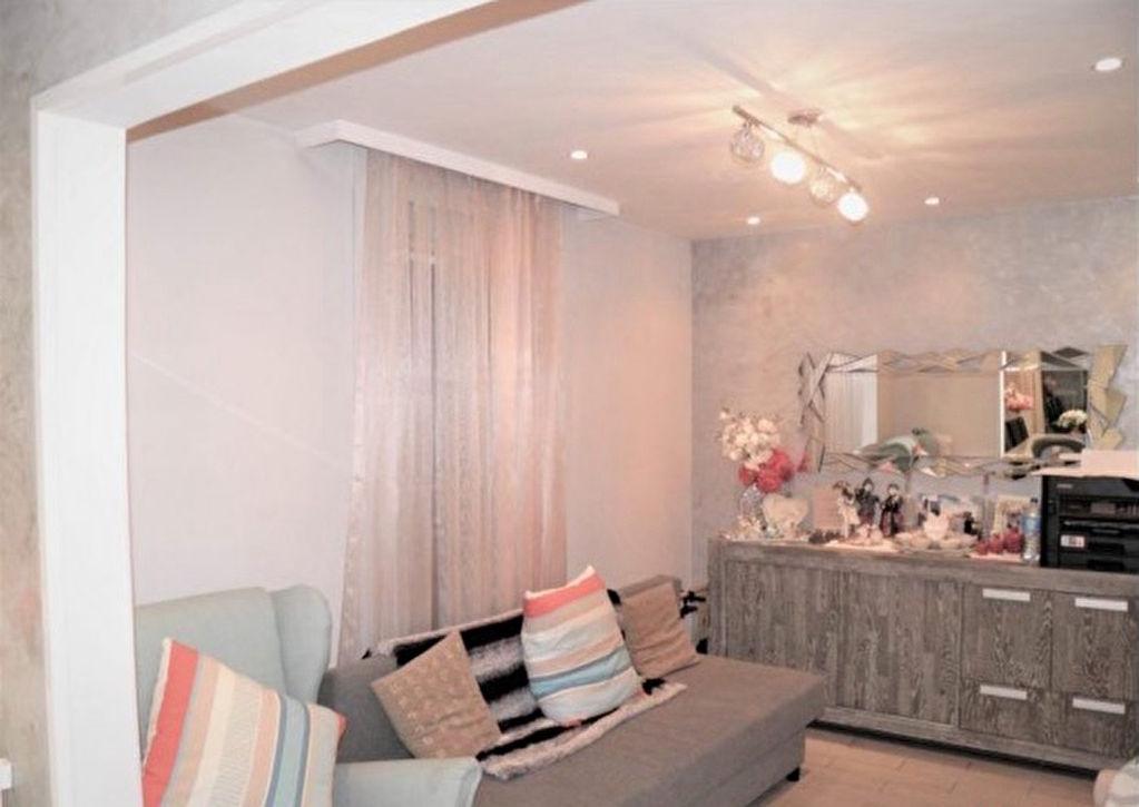 Appartement La Maurelle 4 pièce(s) 75 m2