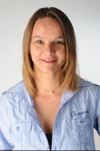 Véronique TOUSSAINT - Négociatrice à Annemasse