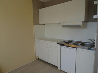 Appartement Gaillard 1 piece 22 m2