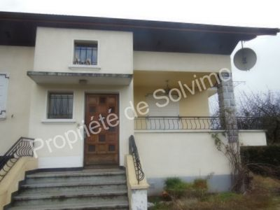 Maison Cluses  6 pieces 160 m2