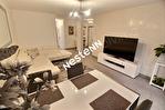 74100 ANNEMASSE - Appartement 1