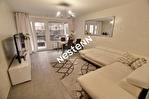 74100 ANNEMASSE - Appartement 2