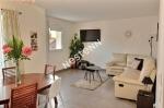 74240 GAILLARD - Appartement 2