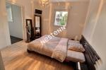 74240 GAILLARD - Appartement 3