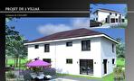 74240 GAILLARD - Maison 1