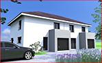 74240 GAILLARD - Maison 2