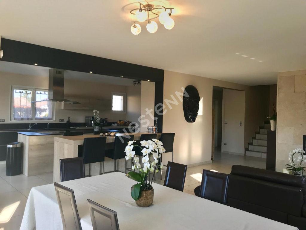 vente maison de luxe 74380 cranves sales