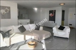 97150 SAINT MARTIN - Appartement 3