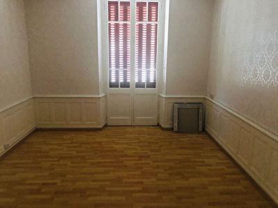 Appartement Annemasse 2 pieces 62 m2