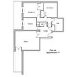 74100 ANNEMASSE - Appartement 3