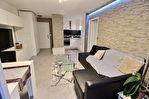74160 COLLONGES SOUS SALEVE - Appartement 1