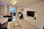 74160 COLLONGES SOUS SALEVE - Appartement 2