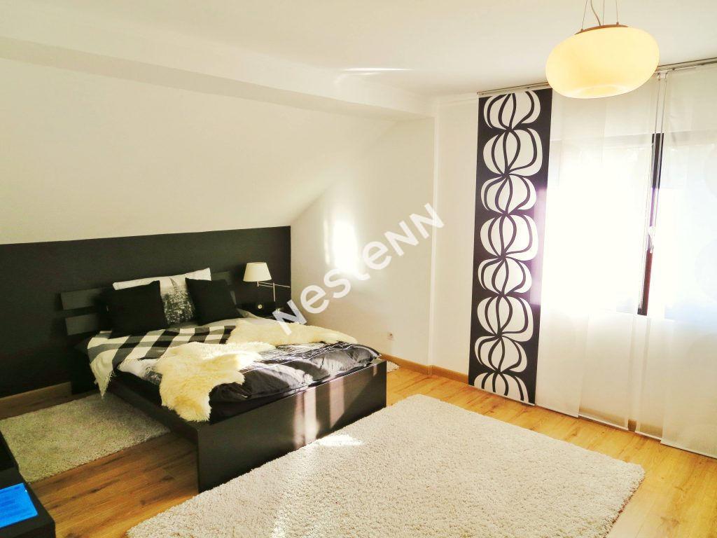 vente maison de luxe 74100 vetraz monthoux