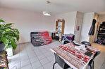 74100 VILLE LA GRAND - Appartement 1