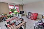 74100 VILLE LA GRAND - Appartement 2