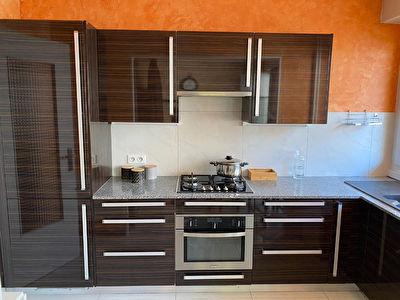 Appartement Annemasse 1 piece 30 m2 + Balcon