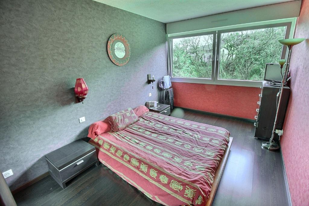 VETRAZ MONTHOUX, Appartement T5