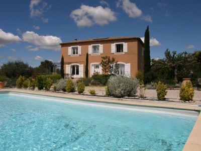 Maison Carnoux En Provence 6 pieces 200 m2