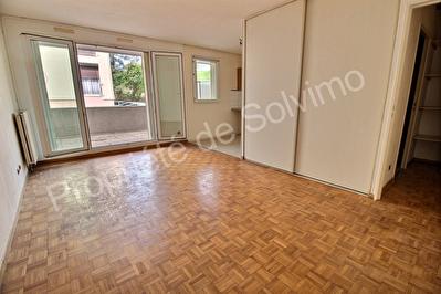 Appartement Carnoux En Provence 1 piece 30 m2