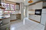 13400 AUBAGNE - Appartement 1