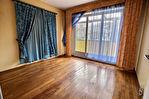 13400 AUBAGNE - Appartement 3
