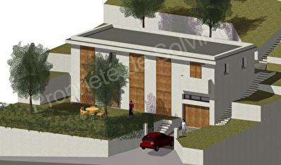 Maison a terminer Carnoux En Provence 570.88 m2