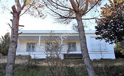 Villa Carnoux En Provence 5 pieces 130 m2