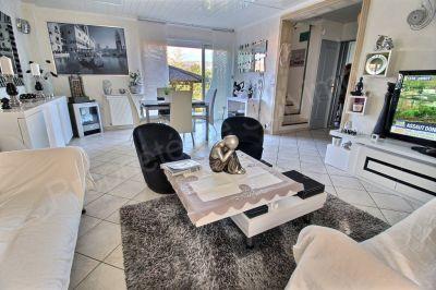 Villa La Penne Sur Huveaune 4 pieces 94 m2